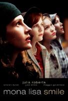 Mona Lisa Smile - Movie Poster (xs thumbnail)
