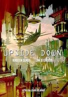 Upside Down - poster (xs thumbnail)