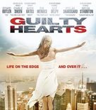 Guilty Hearts - Blu-Ray movie cover (xs thumbnail)