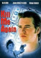 Kill Me Again - Movie Cover (xs thumbnail)