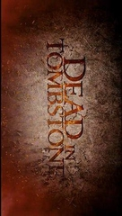 Dead in Tombstone - Logo (xs thumbnail)