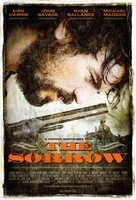 The Sorrow - Movie Poster (xs thumbnail)