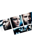 Inside Man - Key art (xs thumbnail)