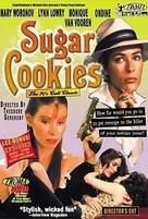 Sugar Cookies - DVD movie cover (xs thumbnail)