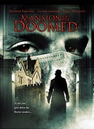 Mansion of the Doomed - Movie Cover (xs thumbnail)