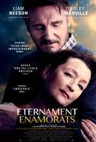 Ordinary Love - Andorran Movie Poster (xs thumbnail)