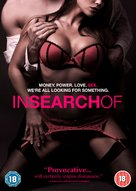 InSearchOf - British Movie Cover (xs thumbnail)
