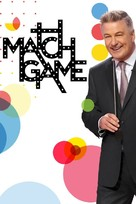 """""""Match Game"""" - Video on demand movie cover (xs thumbnail)"""