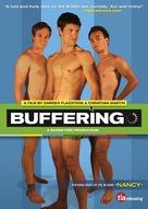 Buffering - DVD cover (xs thumbnail)