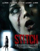 Stitch - Movie Poster (xs thumbnail)