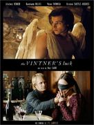 The Vintner's Luck - French Movie Poster (xs thumbnail)