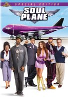 Soul Plane - Movie Cover (xs thumbnail)