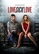 Love Sick Love - DVD cover (xs thumbnail)