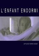 Enfant endormi, L' - French poster (xs thumbnail)