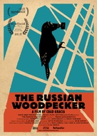 The Russian Woodpecker - Movie Poster (xs thumbnail)