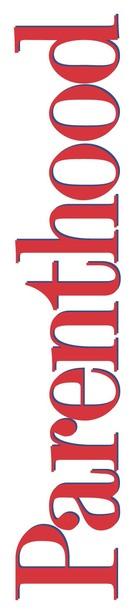 Parenthood - Logo (xs thumbnail)