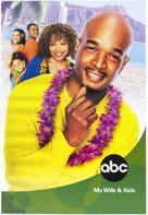 """""""My Wife and Kids"""" - Movie Poster (xs thumbnail)"""