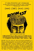 Room 237 - Movie Poster (xs thumbnail)