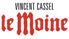 Le moine - French Logo (xs thumbnail)