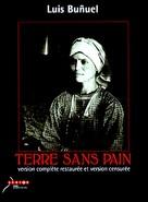 Las Hurdes - French Movie Cover (xs thumbnail)