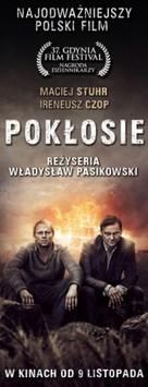 Poklosie film polski online dating