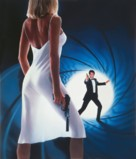 The Living Daylights - Key art (xs thumbnail)