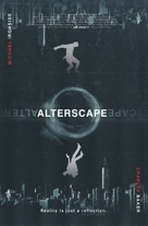 Alterscape - Movie Poster (xs thumbnail)