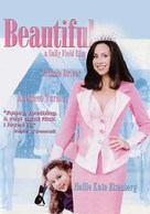 Beautiful - Movie Cover (xs thumbnail)