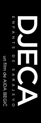 Djeca - French Logo (xs thumbnail)
