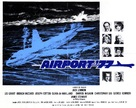 Airport '77 - Movie Poster (xs thumbnail)