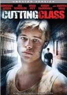 Cutting Class - Movie Cover (xs thumbnail)