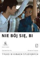 Bi, dung so! - Polish Movie Poster (xs thumbnail)