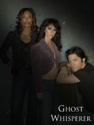 """Ghost Whisperer"" - Movie Poster (xs thumbnail)"