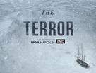 """""""The Terror"""" - Movie Poster (xs thumbnail)"""