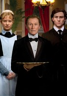Albert Nobbs - British Key art (xs thumbnail)