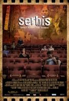 Serbis - Movie Poster (xs thumbnail)