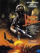 Angel Hill: l'ultima missione - German Movie Poster (xs thumbnail)