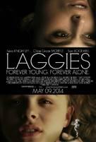 Laggies - Movie Poster (xs thumbnail)
