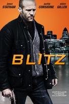 Blitz - DVD cover (xs thumbnail)
