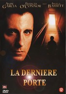 The Lazarus Child - French Movie Cover (xs thumbnail)