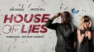 """House of Lies"" - Movie Poster (xs thumbnail)"