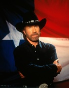 """Walker, Texas Ranger"" - German Key art (xs thumbnail)"