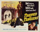 Agguato a Tangeri - Movie Poster (xs thumbnail)