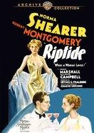 Riptide - Movie Cover (xs thumbnail)