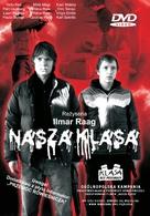 Klass - Polish Movie Cover (xs thumbnail)