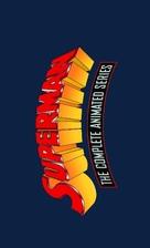 """Superman"" - Logo (xs thumbnail)"