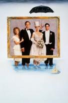 Betsy's Wedding - Key art (xs thumbnail)