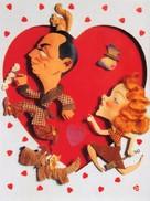 Love Crazy - poster (xs thumbnail)