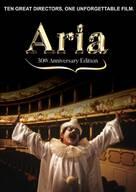 Aria - Movie Cover (xs thumbnail)