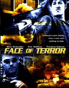 Face of Terror - poster (xs thumbnail)